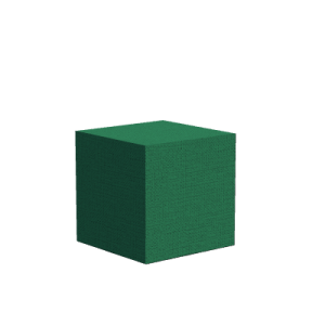 Green Wool<br>35:13 <br><br>