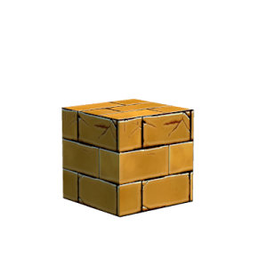 Gold Block <br>41:14 <br><br>
