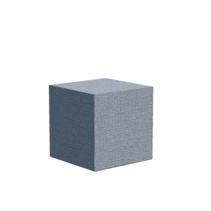 Light Gray Wool<br>35:8 <br><br>