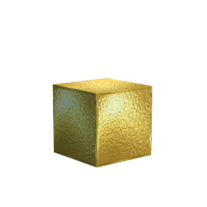 Gold Block<br>41:0 <br><br>