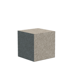Brown Wool<br>35:12 <br><br>