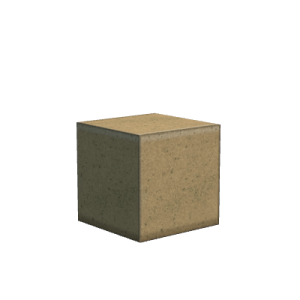 Smooth Sandstone<br>24:2 <br><br>