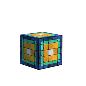Gold Block <br>41:15 <br><br>